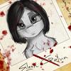 MistyHoryzon's avatar