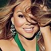 MistyHumphrey's avatar