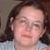 mistyice's avatar