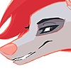 MistyKlutz's avatar