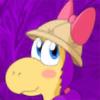 MistyKoopa's avatar