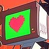mistylakebreeze's avatar