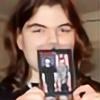 mistylovesrocklee's avatar