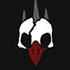 MistyMiasma's avatar