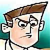 MistyMike's avatar