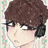 MistyMindCarnival's avatar