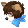 MistyMochi's avatar