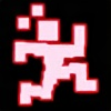 mistymoo6's avatar