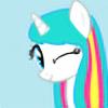 mistymoonphase's avatar