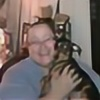 mistymourn's avatar