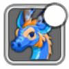 Mistyofdragon100's avatar