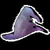 mistypancake106's avatar