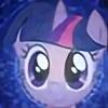 mistypine01's avatar