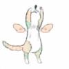 Mistypopz's avatar
