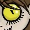 mistyqee's avatar