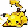 MistyQue's avatar