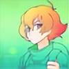 MistyRain2068734's avatar