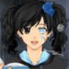 MistyRainTheArtist's avatar