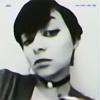 MistyRedCherry's avatar