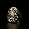 Mistyscout's avatar