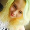 Mistystar118's avatar