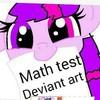 mistystarfox's avatar