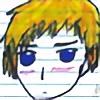 MistyTathren's avatar