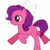 MistyTempo2974's avatar