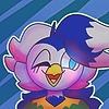 mistythegoldenqueen's avatar