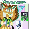 mistytheguardian's avatar