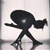 mistytippens's avatar