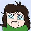 MistytpedNaem's avatar