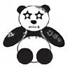 MistyVamp1111's avatar