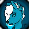 MistyWolf222's avatar