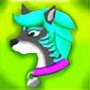 Mistywolfe96's avatar