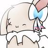 MistyWoof4015's avatar
