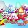 mistyyawa101's avatar