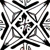 mistyyerious's avatar