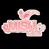 MisuCats's avatar