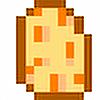 Misucchi's avatar