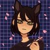 MisuChienTan's avatar