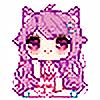 misudere's avatar