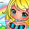 Misuki02's avatar