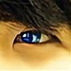 misukochan's avatar