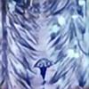 MisunderstoodDreamer's avatar