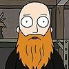 MisunderstoodTim's avatar
