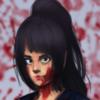 Misunique's avatar