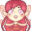 Misuruuu's avatar