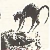 Misused-Macro's avatar