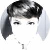 misutaipumisu's avatar